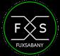 cropped-logo_fuxsabany